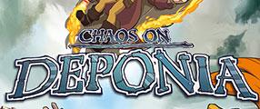 chaos-deponia-logo