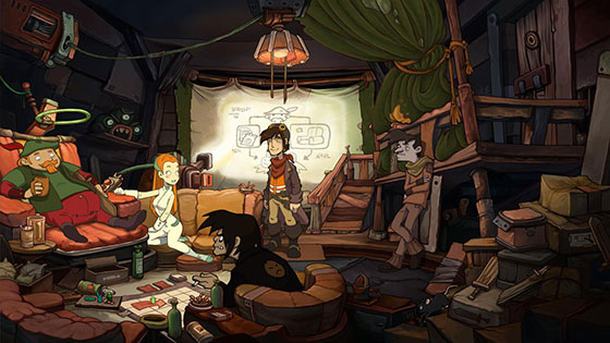 chaos-deponia-screen1