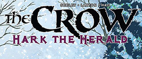 crow-hark-herald-1-logo