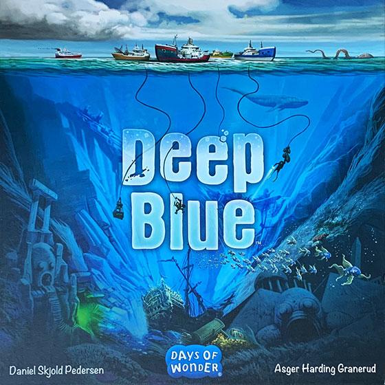 deep-blue-box