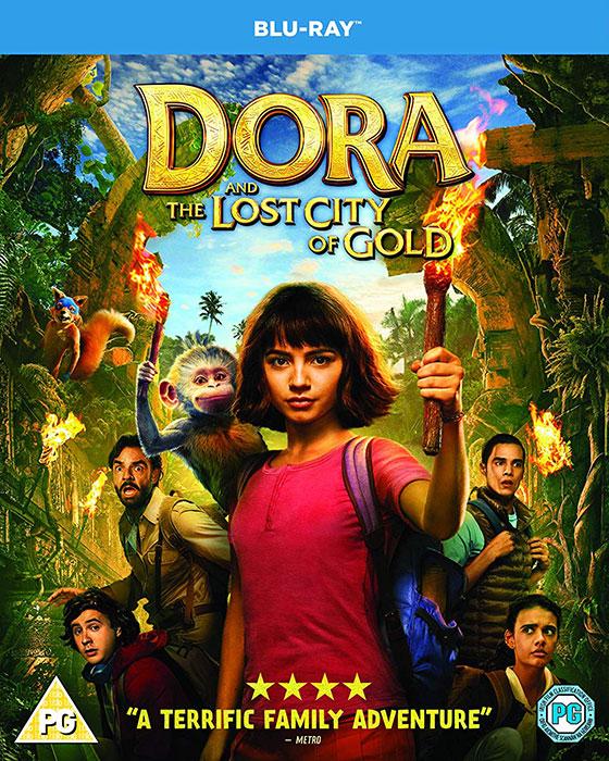 dora-blu-cover