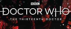 dr-who-13th-doc-holiday-2-logo