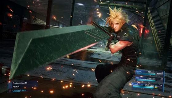 ff7-remake-screen