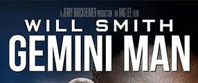 gemini-man-logo