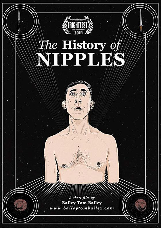 history-nipples-poster