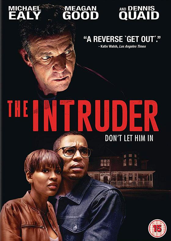 intruder-dvd-cover