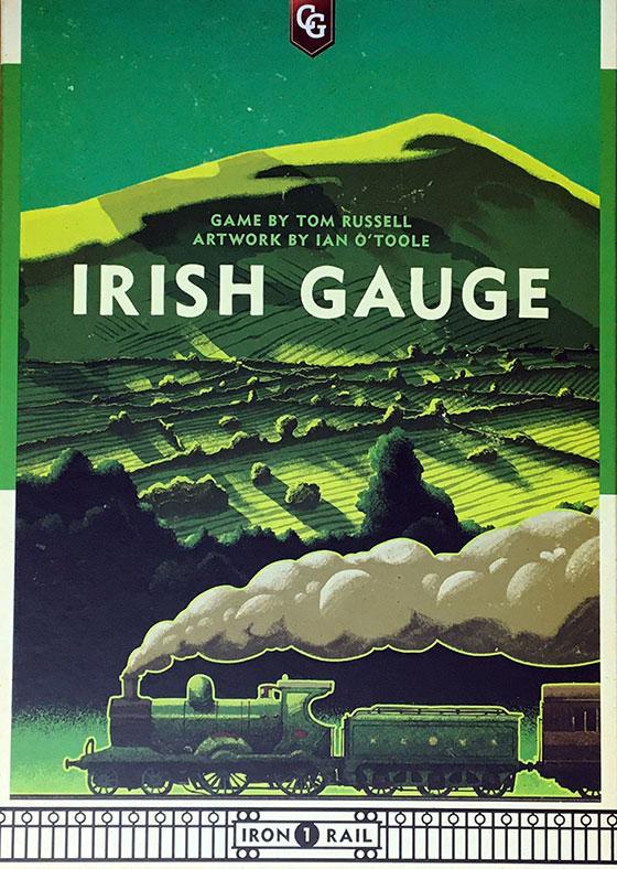 irish-gauge-box