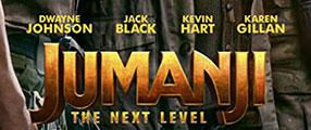 jumanji-next-level-logo