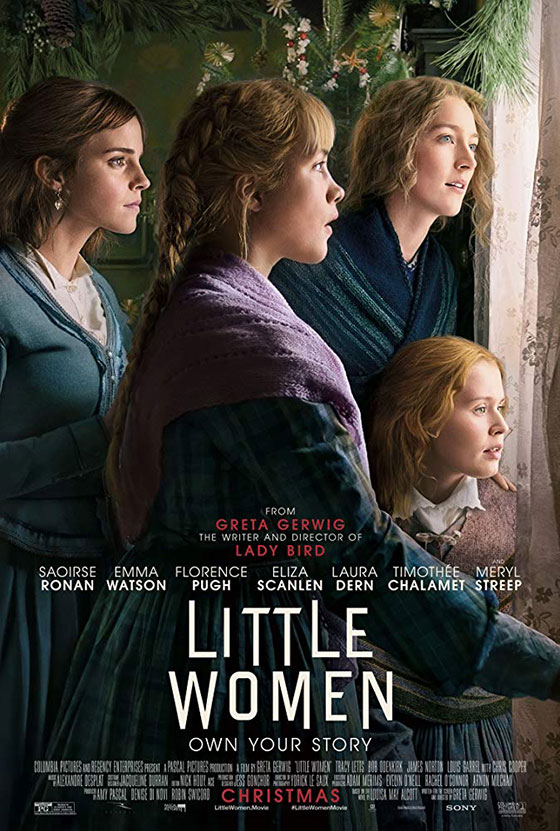 little-women-poster