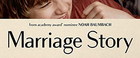 marriage-story-poster-logo