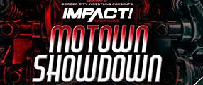 motown-showdown-2019-logo
