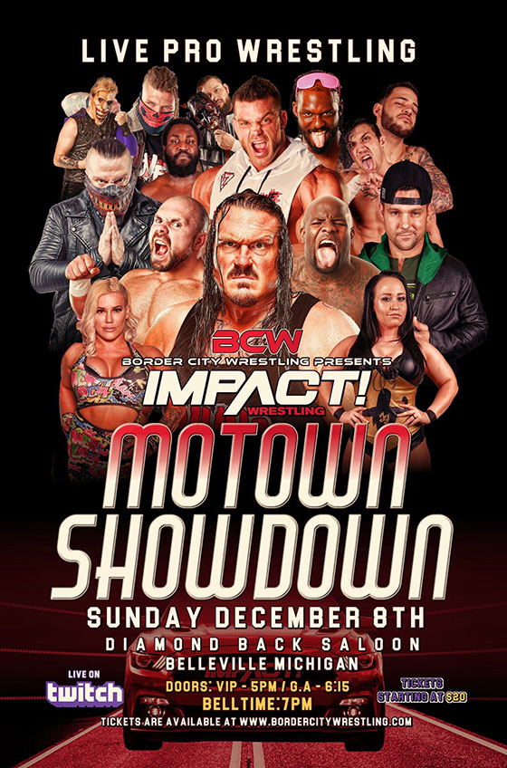 motown-showdown-2019-poster