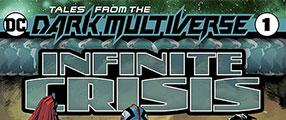 multiverse-infinite-crisis-1-logo