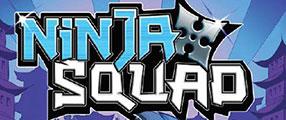 ninja-squad-box-logo
