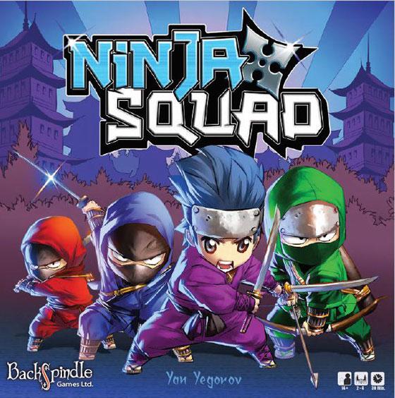 ninja-squad-box