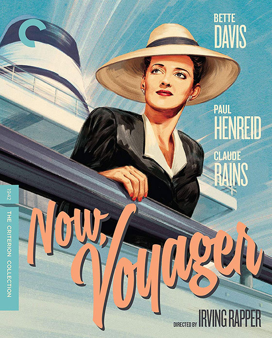 now-voyager-blu-cover
