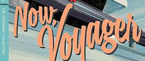 now-voyager-blu-logo