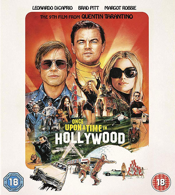 once-upon-hollywood-blu-cover