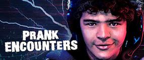 prank-encounters-logo