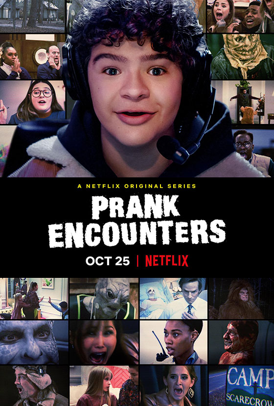 prank-encounters-poster