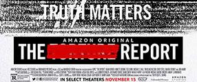 report-poster-logo-amazon
