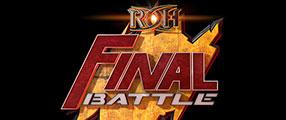 roh-final-battle-2019-logo