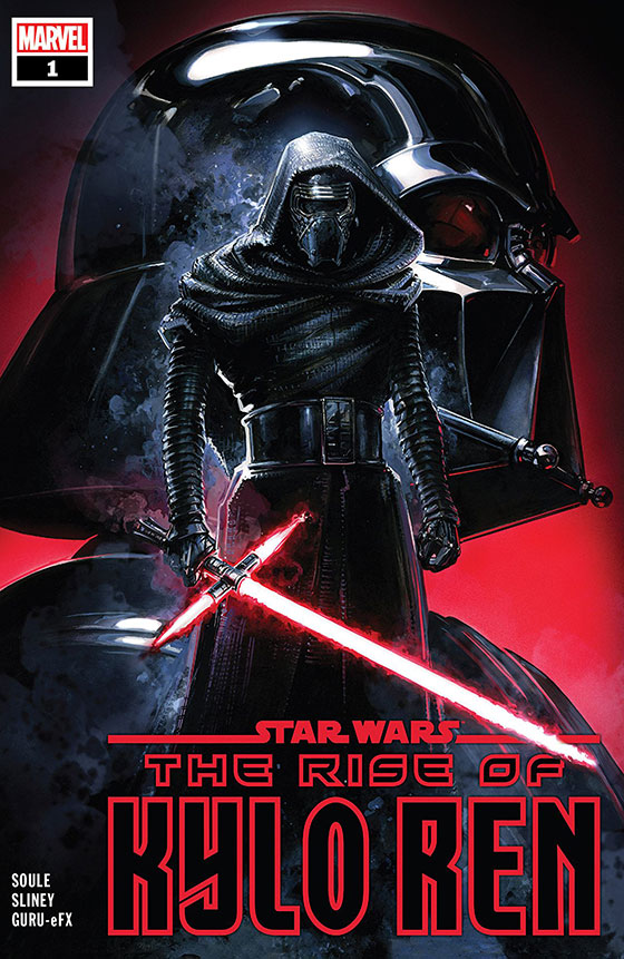 sw-rise-kylo-ren-1-cover