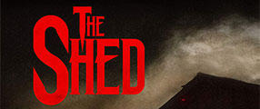 the-shed-poster-logo