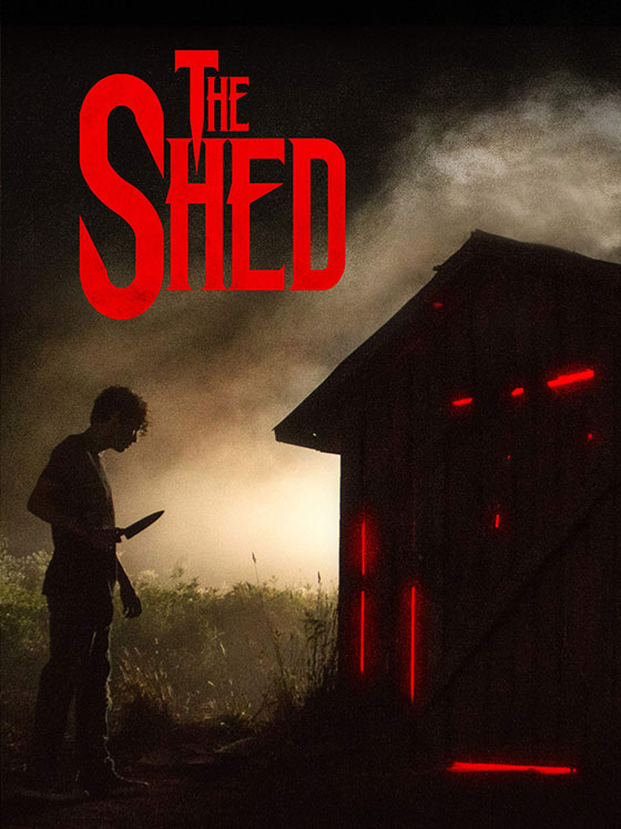 the-shed-poster
