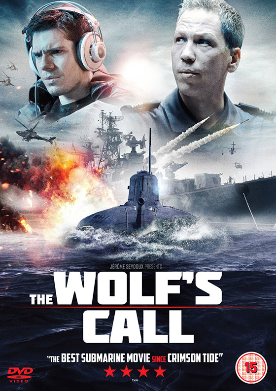 wolfs-call-dvd-cover