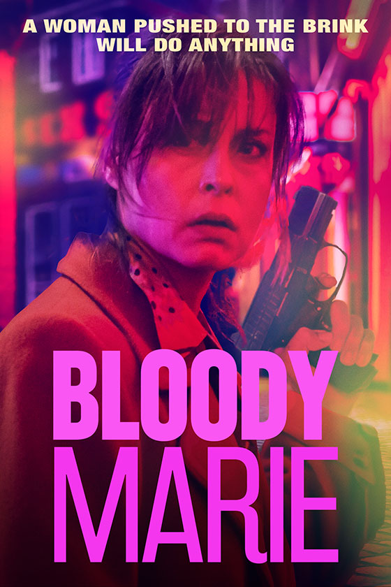 Bloody-Marie-poster