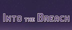 Into-the-Breach-logo