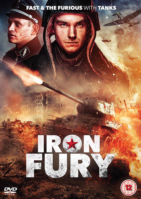 Iron_Fury_2D