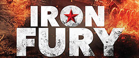 Iron_Fury_DVD-logo