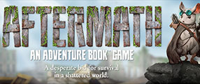 aftermath-game-logo