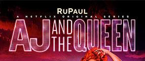 aj-queen-poster-logo