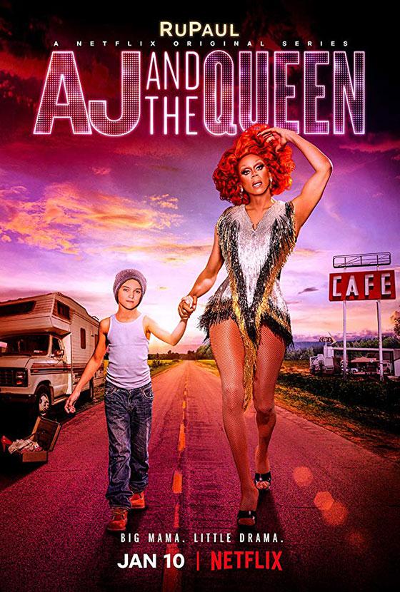 aj-queen-poster