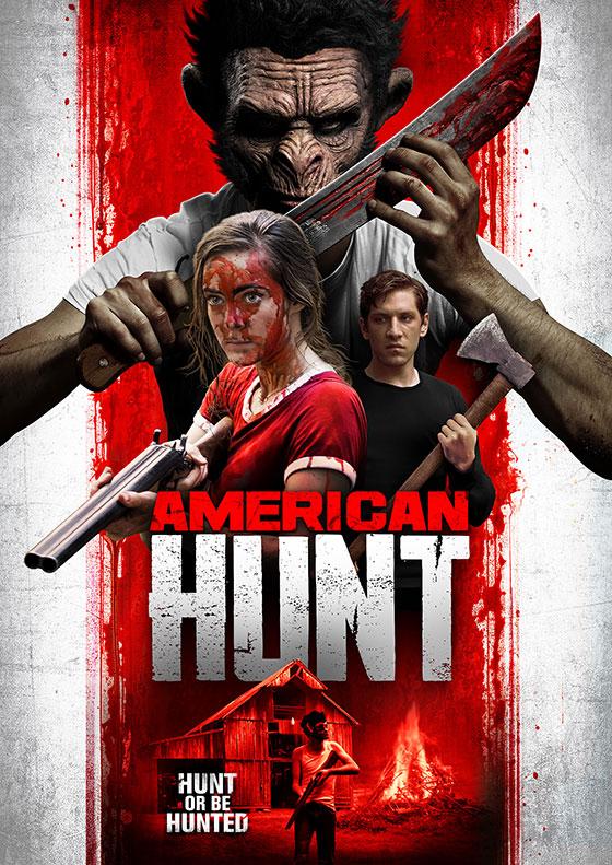 american-hunt-key-art