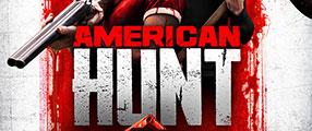 american-hunt-logo