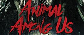 animal-among-us-logo