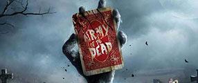 army-dead-logo