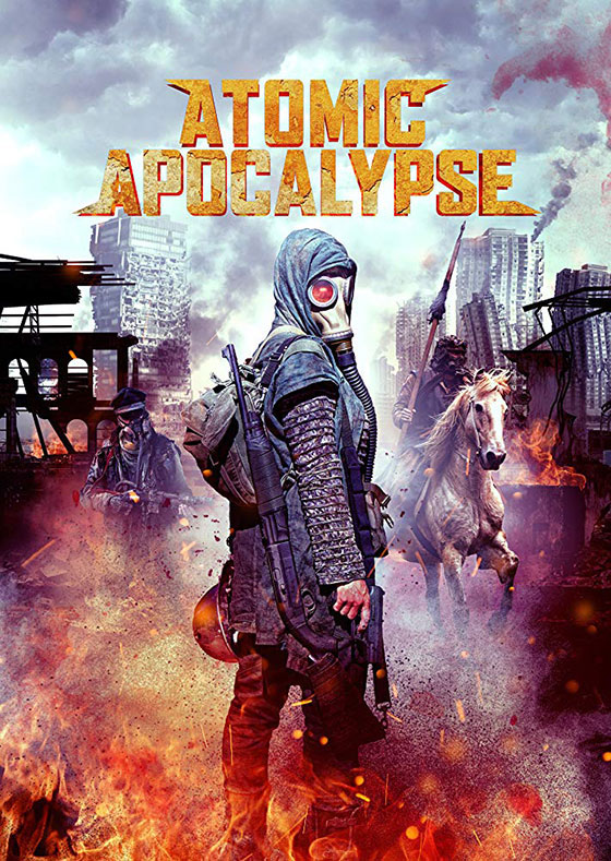 atomic-apocalypse-art