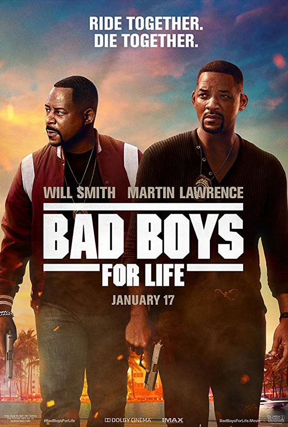bad-boys-3-poster