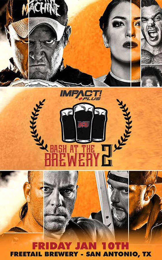 bash-brewery-2-poster