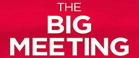 big-meeting-poster-logo