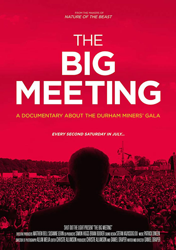 big-meeting-poster