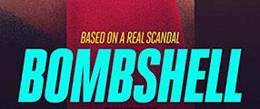 bombshell-poster-logo