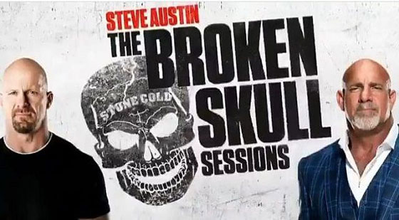 broken-skull-goldberg