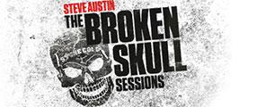 broken-skull-logo