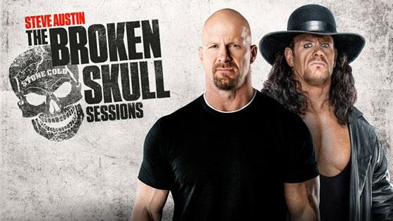 broken-skull-undertaker